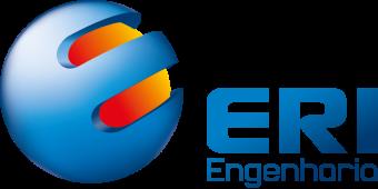 ERI Engenharia S.A.